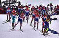 2016 Biathlon World Championships 2016-03-13 (26325251020).jpg