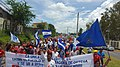 2016 Nicaragua protest June 11.jpg