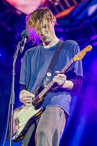2016 RiP Red Hot Chili Peppers - Josh Klinghoffer - by 2eight - DSC0296.jpg