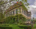 2016 Schloss (D-5-71-208-19) 04.jpg