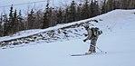 2016 US Army Alaska Winter Games 160126-A-MI003-492.jpg