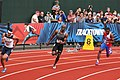 2016 US Olympic Track and Field Trials 2466 (28178633341).jpg