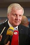 2017-01-20 Horst Seehofer CSU 6527.JPG