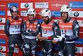 2017-02-05 Teamstaffel Italien by Sandro Halank–4.jpg