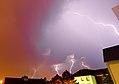 2017-08-01 23-41-32 orage-belfort.jpg