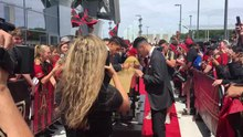 File:2017-09-10 - First At Mercedes-Benz Stadium.webm