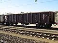2017-09-14 (120) 31 81 5377 242-7 at Bahnhof Loosdorf.jpg