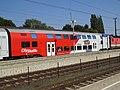 2017-09-28 (493) ÖBB 50 81 26-33 507-6 at Bahnhof Stockerau.jpg