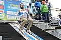 2017-10-03 FIS SGP 2017 Klingenthal Andreas Wank 002.jpg