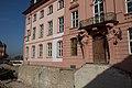 2017-10-17 Grundsteinlegung Landtag Rheinland-Pfalz by Olaf Kosinsky-2.jpg