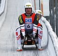 2017-12-01 Luge Nationscup Doubles Altenberg by Sandro Halank–049.jpg