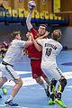 20170112 Handball AUT CZE 6071.jpg