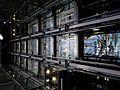 201704 Sony-Center Berlin 14.jpg