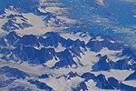 201708 Greenland by plane 06.jpg