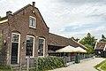 20170910-DSC 0029-335446-Knechtswoning-molen-de-Ster-Utrecht.jpg