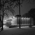 20171210 HAUM Braunschweig Nacht 1b1 DSC07541 PtrQs.JPG