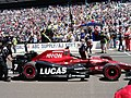2017 Indianapolis 500 Carb Day Pit Stop Challenge - 04.jpg