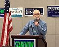 2017 Michigan Democratic Party Spring State Convention - Caucus - 004.jpg