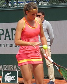 2017 Roland Garros Qualifying Tournament - 32 (cropped).jpg