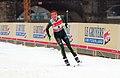 2018-01-13 FIS-Skiweltcup Dresden 2018 (Prolog Frauen) by Sandro Halank–002.jpg