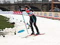2018-01-13 FIS-Skiweltcup Dresden 2018 (Prolog Frauen) by Sandro Halank–036.jpg