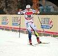 2018-01-13 FIS-Skiweltcup Dresden 2018 (Prolog Frauen) by Sandro Halank–066.jpg