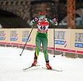 2018-01-13 FIS-Skiweltcup Dresden 2018 (Prolog Frauen) by Sandro Halank–150.jpg