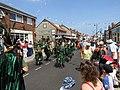 2018-07-07 The Potty Morris festival, Sheringham, Norfolk (4).JPG