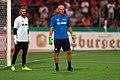 2018-08-17 1. FC Schweinfurt 05 vs. FC Schalke 04 (DFB-Pokal) by Sandro Halank–006.jpg
