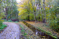 2018-11-10-Valley-of-the-Nette-River.-File-15.png