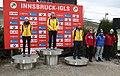 2018-11-24 Saturdays Victory Ceremonies at 2018-19 Luge World Cup in Igls by Sandro Halank–036.jpg