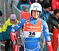 2018-11-24 Women's World Cup at 2018-19 Luge World Cup in Igls by Sandro Halank–343.jpg