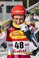 20180126 FIS NC WC Seefeld Eric Frenzel 850 9872.jpg