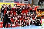 20180331 OEHB Cup Final Hard vs Westwien Team Alpla Hard cheering 850 6502.jpg