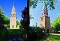 20180515 toren Magnuskerk Bellingwolde.jpg
