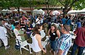 2018 Ann Arbor Summer Festival Top of the Park Alumni Event (41343673460).jpg