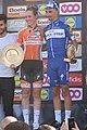 2018 Fleche Wallonne podium 27a.jpg