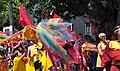 2018 Fremont Solstice Parade - 039 (43384892502).jpg