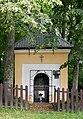 2018 Kaplica w Rogówku 02.jpg