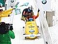 2019-01-06 4-man Bobsleigh at the 2018-19 Bobsleigh World Cup Altenberg by Sandro Halank–268.jpg