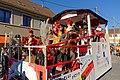 2019-02-24 15-51-54 carnaval-Lutterbach.jpg