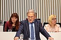 2019-03-14 Horst Förster Landtag Mecklenburg-Vorpommern 6370.jpg