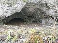 2019-04-08 Anna-Kapellen-Höhle.jpg
