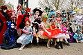 2019-04-21 15-24-12 carnaval-vénitien-héricourt.jpg
