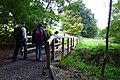 2019-09-28 Hike Stinderbachtal. Reader-25.jpg