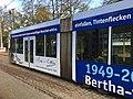 2019-10-22 Bonn Bertha-Bahn 02 IMG 3089.JPG