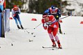 20190301 FIS NWSC Seefeld Men 4x10km Relay Alexander Bessmertnykh 850 5669.jpg