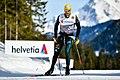 20190303 FIS NWSC Seefeld Men CC 50km Mass Start Andreas Katz 850 7177.jpg