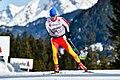 20190303 FIS NWSC Seefeld Men CC 50km Mass Start Lin Bao 850 7248.jpg