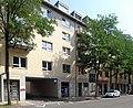 20190804100DR Dresden-Striesen Haydnstraße 39 Betreutes Wohnen.jpg